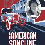 The American Songline Book is Here!
