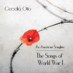 A New World War One Album and a Call to Action